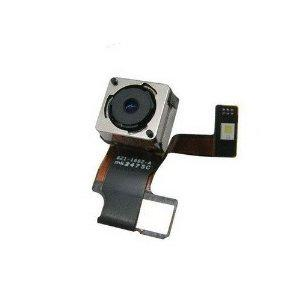 ORIGINAL Internal Rear Main Camera Module Flex Ribbon Apple iPhone 5