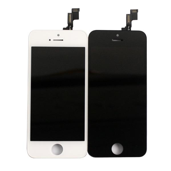 iphone 5s touch screen not working original iphone 5s lcd screen digit end 10 21 2018 1 15 pm 3111