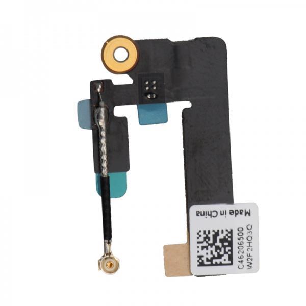 ORIGINAL IPhone 5S Wifi Antenna Signal Reciever Ribbon / Repair
