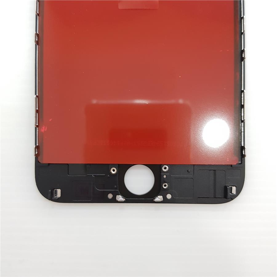quality design a46ac 309df ORIGINAL iPhone 6 Plus LCD Screen DIY iPhone 6 Plus LCD Screen
