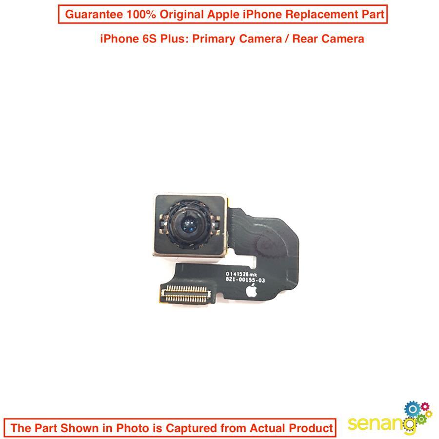 Original iPhone 6S Plus Camera iPho (end 3 17 2019 12 15 PM) 0f9d0fd79
