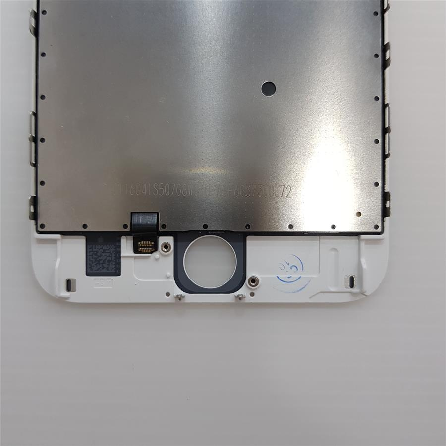 low priced b58b6 10a8d ORIGINAL iPhone 6s Plus LCD Screen DIY iPhone 6s Plus LCD Screen