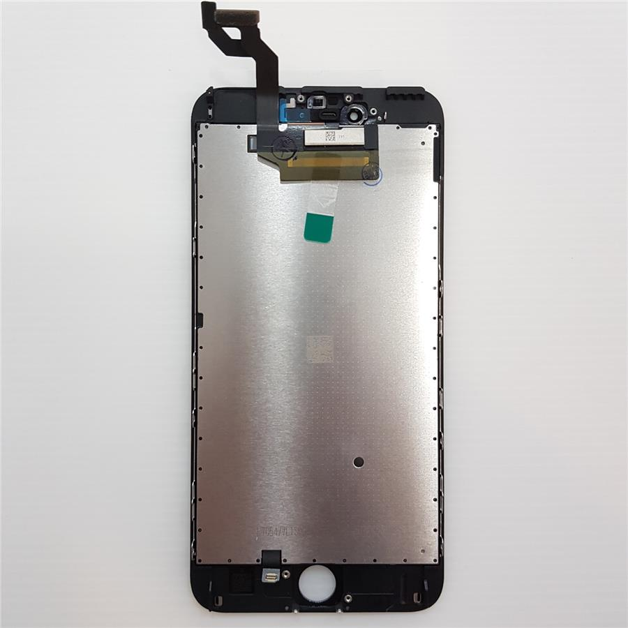 huge selection of 0fd25 649b3 ORIGINAL iPhone LCD Screen for iPhone 6 6 Plus 6s 6S Plus with Tool