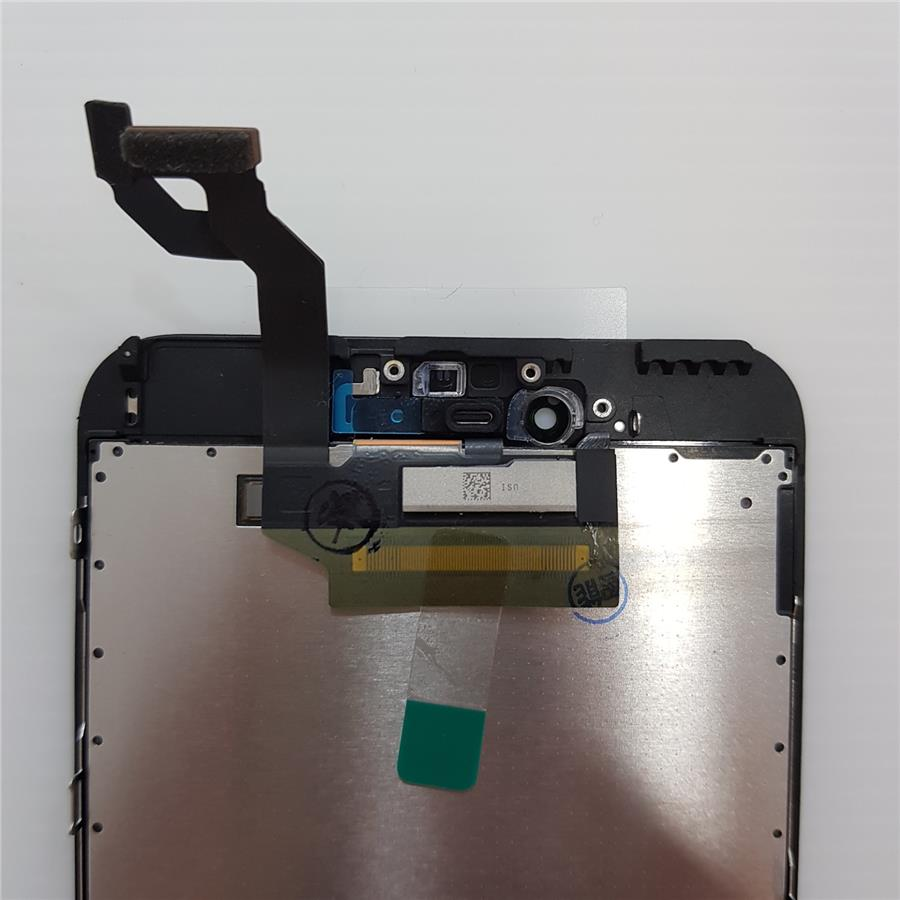 huge selection of 75ed6 7705e ORIGINAL iPhone LCD Screen for iPhone 6 6 Plus 6s 6S Plus with Tool