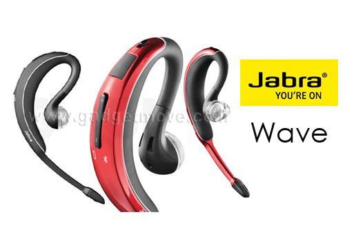 28ca6bd8d49 ORIGINAL JABRA Wave Bluetooth BT Headset Ear Handsfree Earphone. ‹ ›