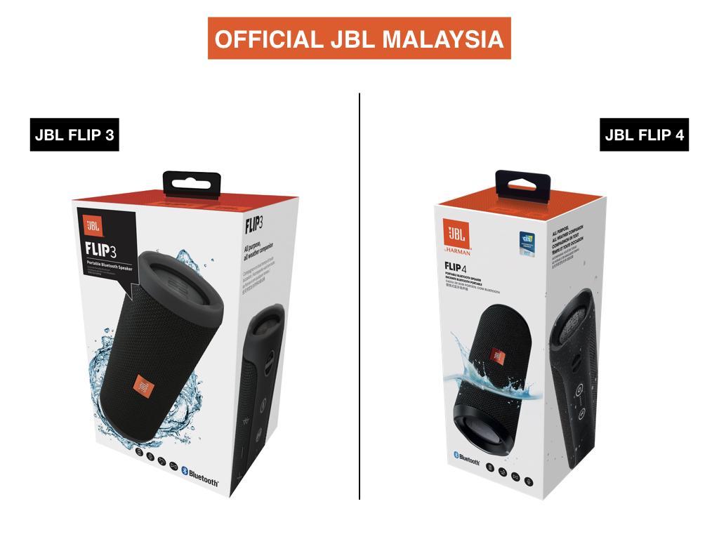 Original Jbl Flip 4 Splashproof Porta End 7 2019 612 Pm Speaker Bluetooth Iii Pink Portable Walk In Only