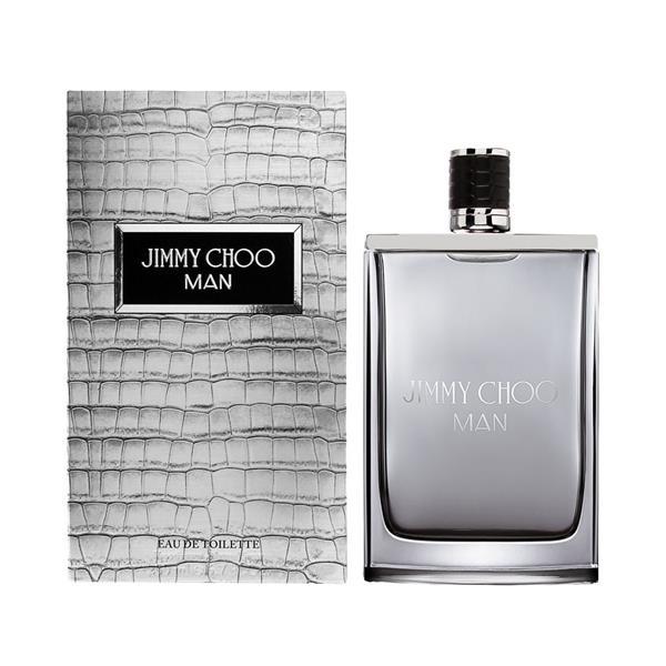 69864bdbbc3 ORIGINAL Jimmy Choo Man EDT 200ML Pe (end 7 7 2020 11 15 PM)