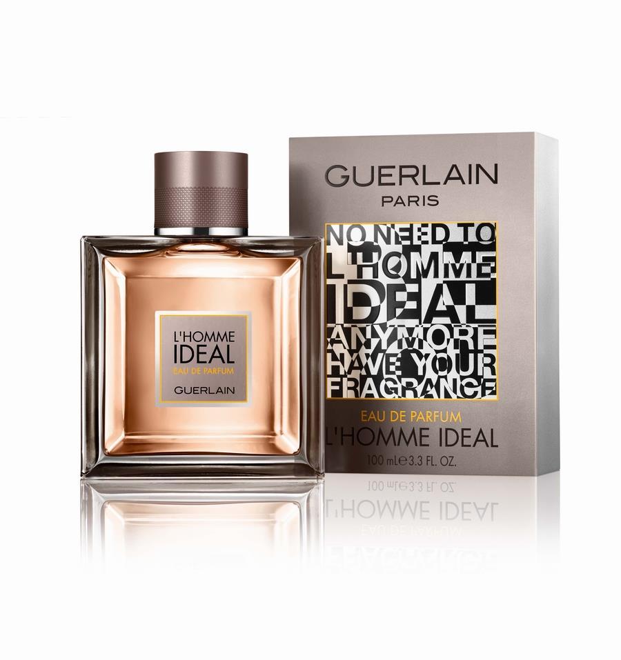 original l 39 homme ideal eau de parfum end 7 7 2019 11 15 pm. Black Bedroom Furniture Sets. Home Design Ideas