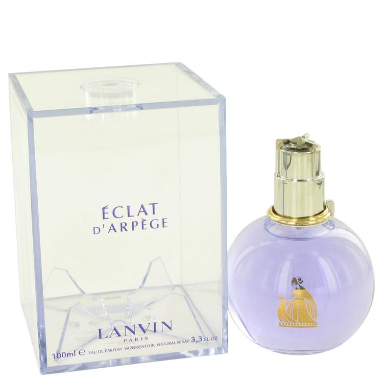 Original Lanvin Eclat Darpege Edp End 11112019 415 Am