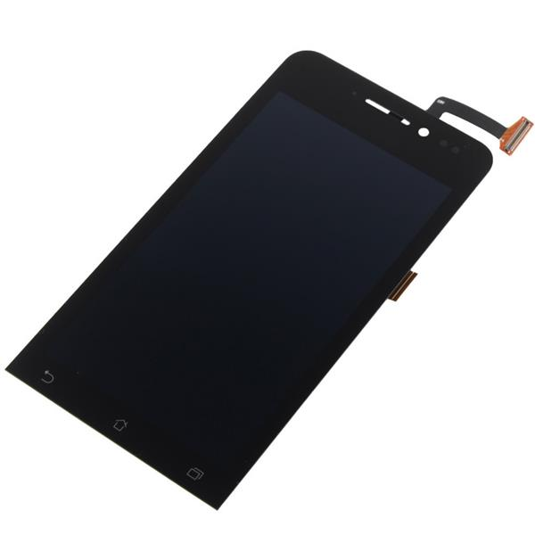 ORIGINAL LCD Display Screen Digitizer Asus Zenfone 4.5' / A450CG T00Q