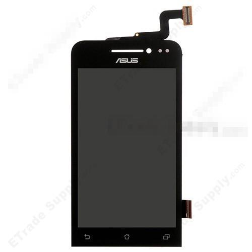 ORIGINAL LCD Display Screen Digitizer Asus Zenfone 4 / A400CG A401CG