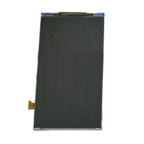 ORIGINAL LCD Display Screen for Lenovo A850 & A850+ A850 Plus ~NEW