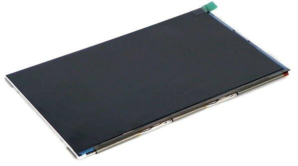 ORIGINAL LCD Display Screen Samsung Galaxy Tab 3 7.0 P3200 T211 P6200