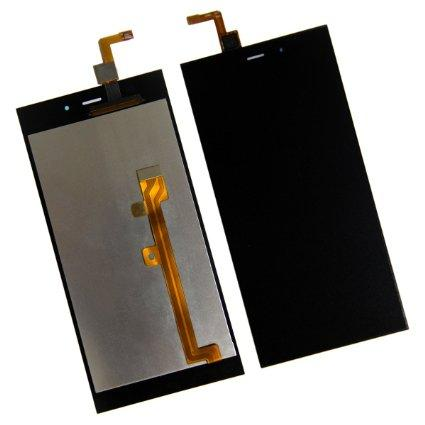 ORIGINAL LCD Display Touch Screen Digitizer Xiaomi MI-3 Mi3 ~BLACK