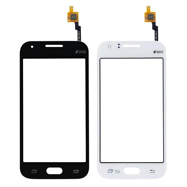 ORIGINAL LCD Touch Screen Digitizer Glass for Samsung Galaxy J1 /J100H