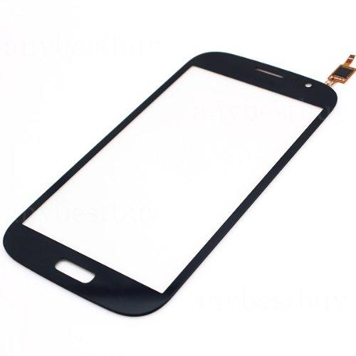 ORIGINAL LCD Touch Screen Digitizer Samsung Galaxy Grand Duos i9082 ~B