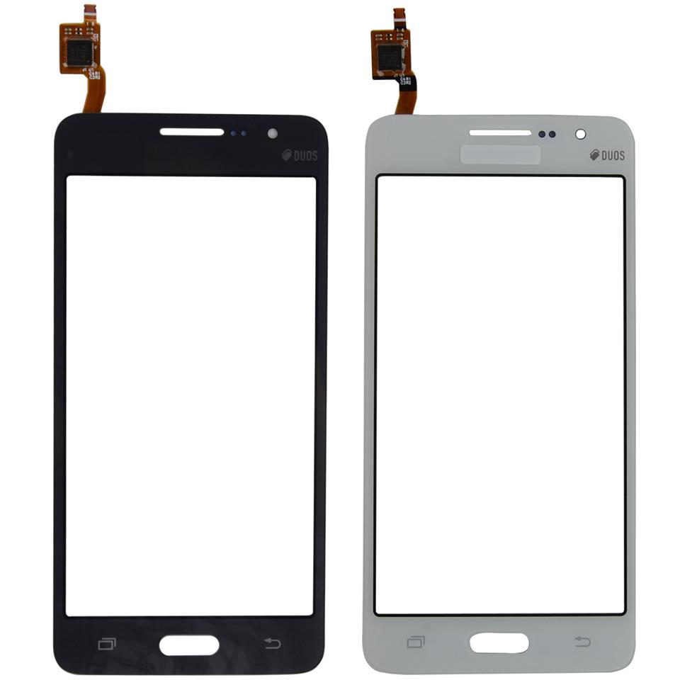 ORIGINAL LCD Touch Screen Digitizer Samsung Galaxy Grand Prime G530H