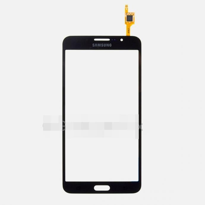 ORIGINAL LCD Touch Screen Digitizer Samsung Galaxy Mega 2 / G750F G750