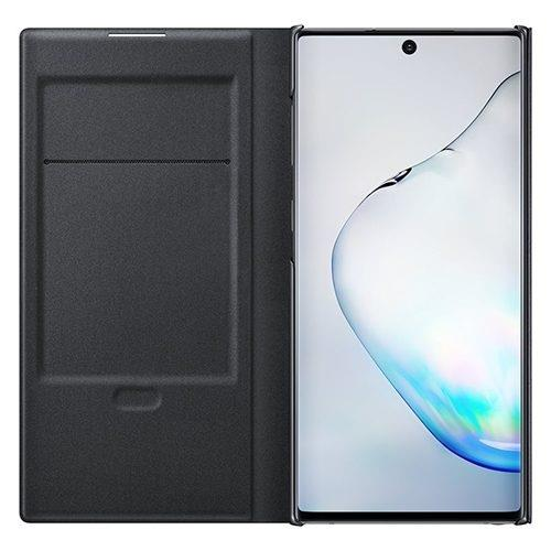 ORIGINAL LED View Cover Card Flip Case Samsung Galaxy Note10 Note10+