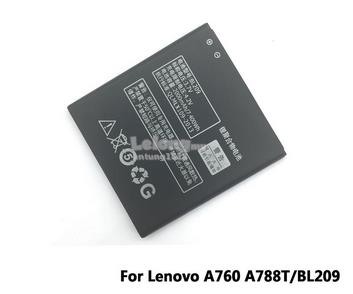 (ORIGINAL) Lenovo Battery BL209 Model A516 A706 A760 A378
