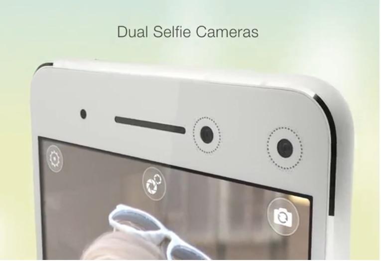 original lenovo malaysia lenovo vibe s1 16gb selfie