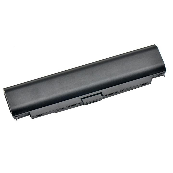 Original Lenovo Thinkpad 45N1158 45N1159 45N1160 45N1161 57+ Battery