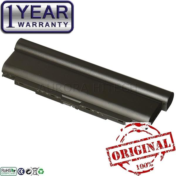 Original Lenovo ThinkPad T440P 20AN 20AW T540P 57++ 9C 100Wh Battery