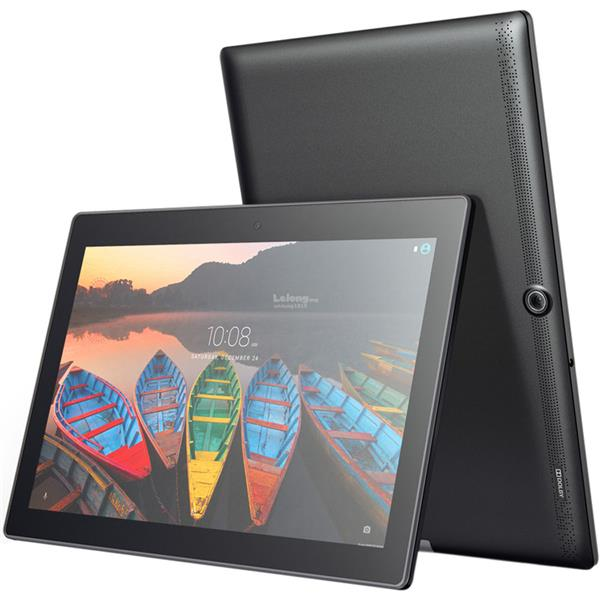 (ORIGINAL) LENOVO WARRANTY LENOVO Tab 3 10 Plus 10.1