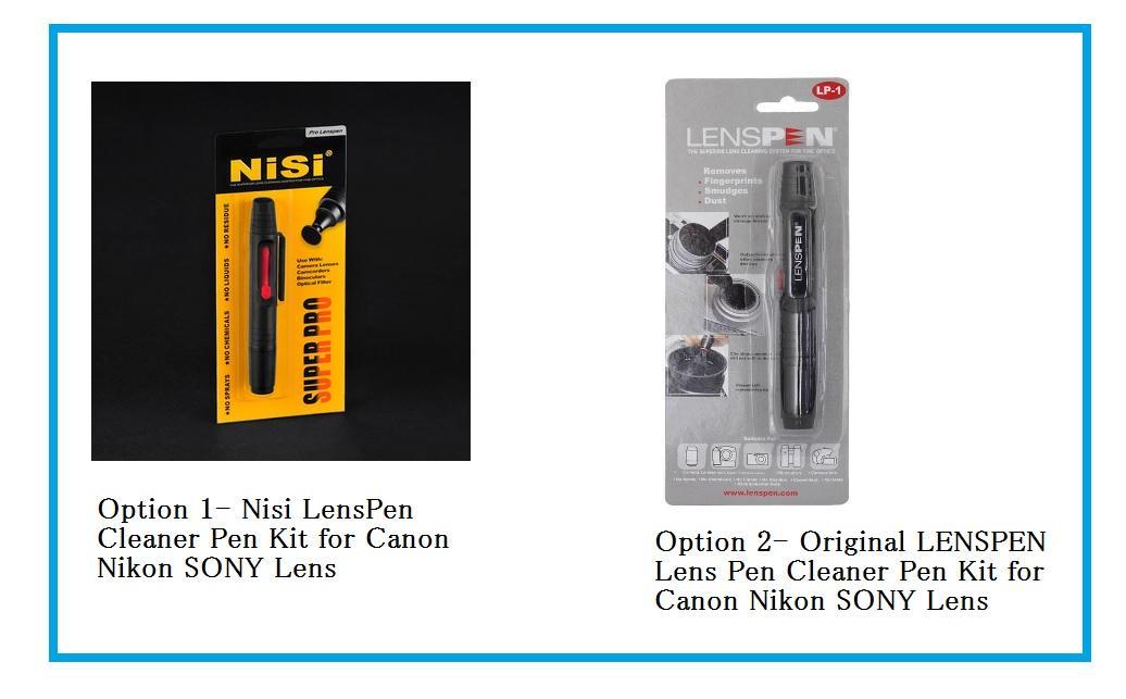 Original Lenspen Lens Pen Cleaner Pe End 6192019 115 Pm