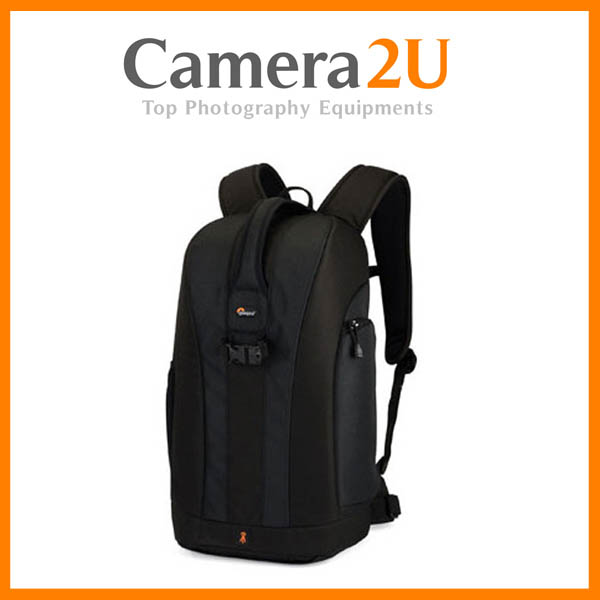 Original Lowepro Flipside 300 Backpack for DSLR Camera