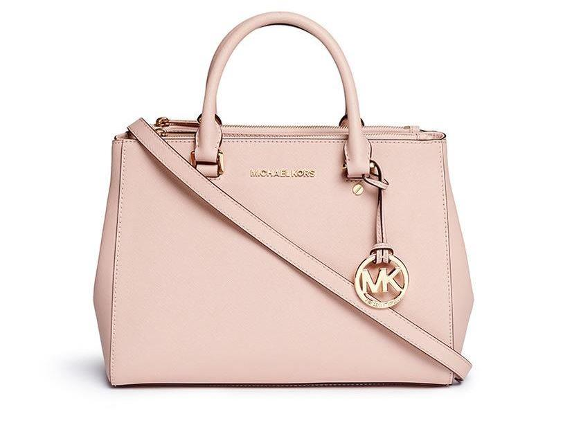 Shop women's designer handbags, purses & luggage on the official Michael Kors site. Receive complimentary shipping & returns on your order.