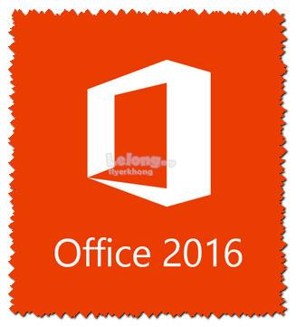 microsoft office 2017 professional plus