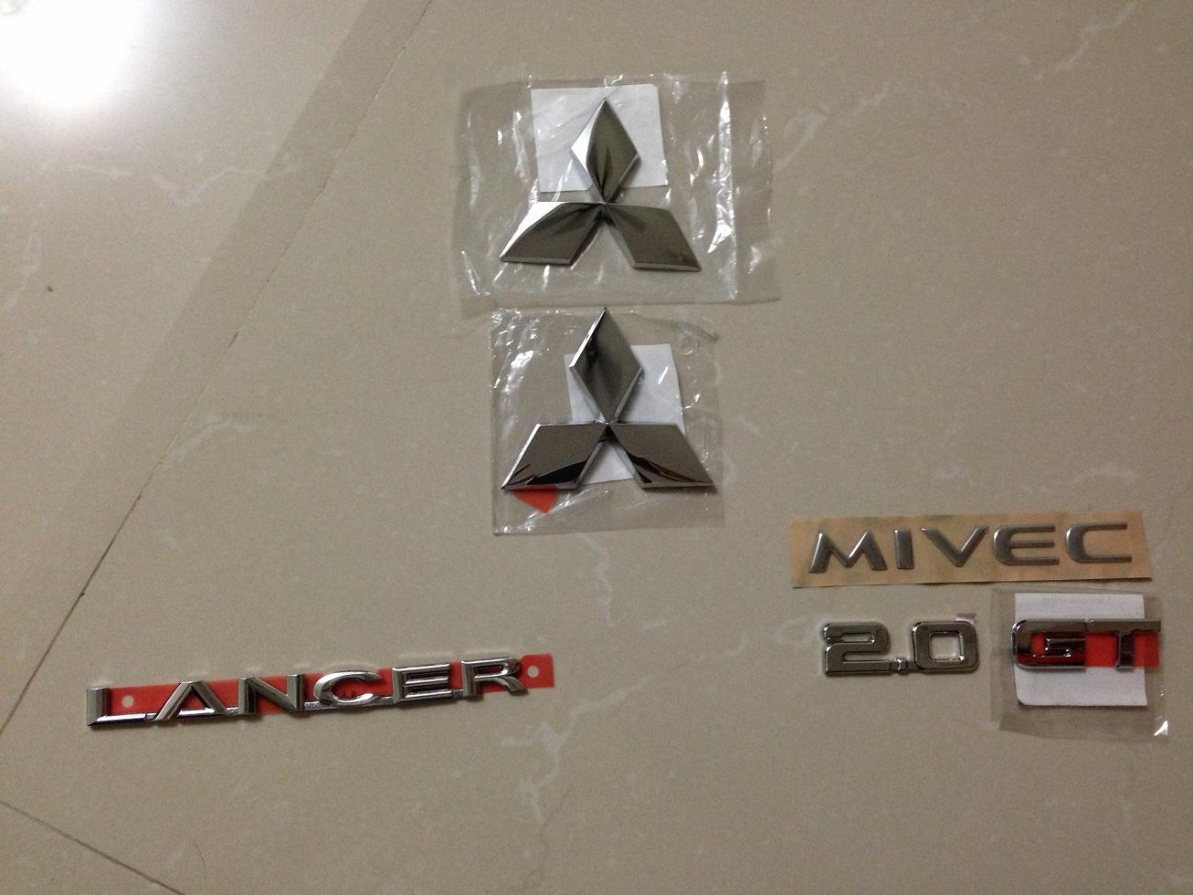 ea, eb 2 x You-s original amortiguadores para citroën c8 portón trasero-atrás rear