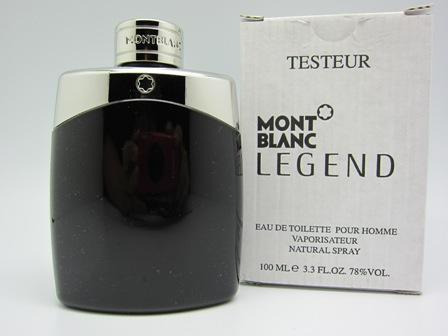 100ml tester perfumes
