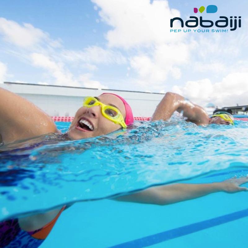 72007ffd4b3 ORIGINAL NABAIJI Xbase Easy Swimming (end 5 2 2021 12 00 AM)