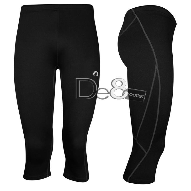 Original NewLine BASE DRY N COMFORT KNEE TIGHTS