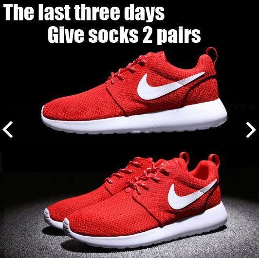uk availability 360a8 cc7c6 Original Nike Men s   Women s Roshe (end 3 10 2020 2 15 AM)