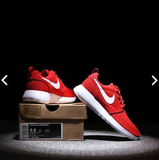 Original Nike Men s   Women s Roshe (end 3 10 2020 2 15 AM) bb44f1ffc9