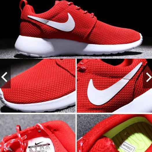 Original Nike Men s   Women s Roshe (end 3 10 2020 2 15 AM) 43f914873