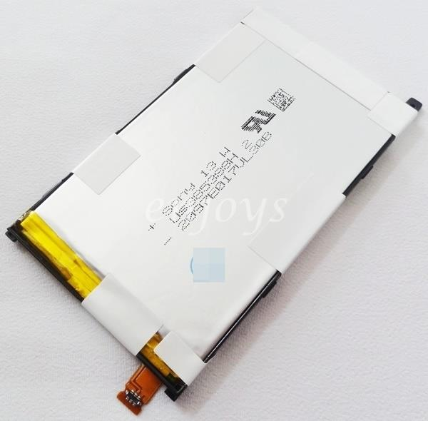ORIGINAL ORI Internal Battery LIS1529ERPC Sony Xperia Z1 Compact D5503