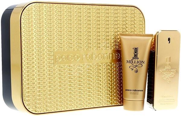 ORIGINAL Paco Rabanne 1 million ED (end 12/25/2018 12:15 AM)