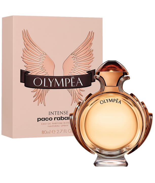 Original Paco Rabanne Olympea Intens End 8242020 615 Pm