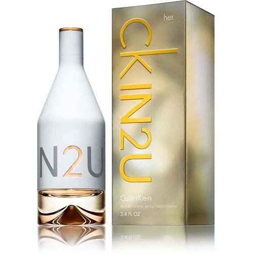 Original Perfume Calvin Klein End 6242020 836 Am