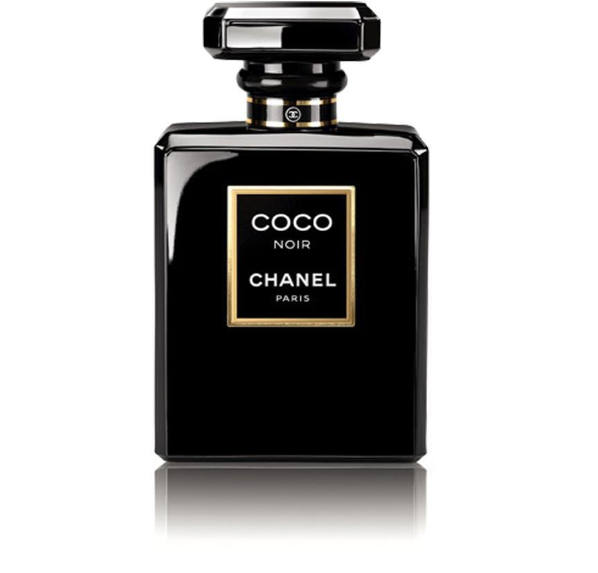 Original Perfume Chanel Coco N End 1242018 615 Pm