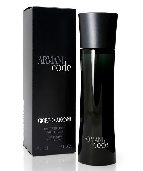 Original Perfume Giorgio Arman End 6242020 835 Am