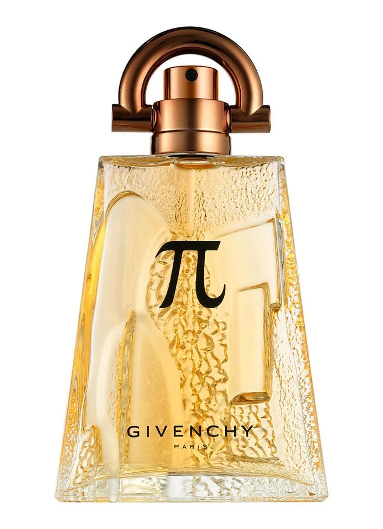 Original Perfume Givenchy Par End 6252019 1208 Pm