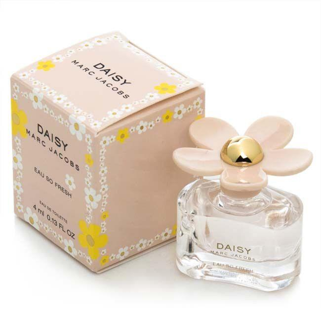 Original Perfume Marc Jacob Daisy Ea End 9152018 515 Pm