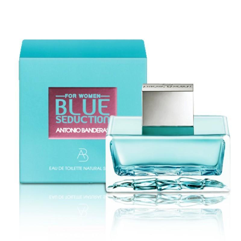 Original Perfume Murah Blue Seduc End 5182017 1015 Am