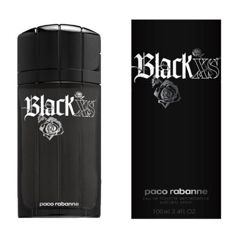 Original Perfume Paco Rabanne End 6242020 829 Am