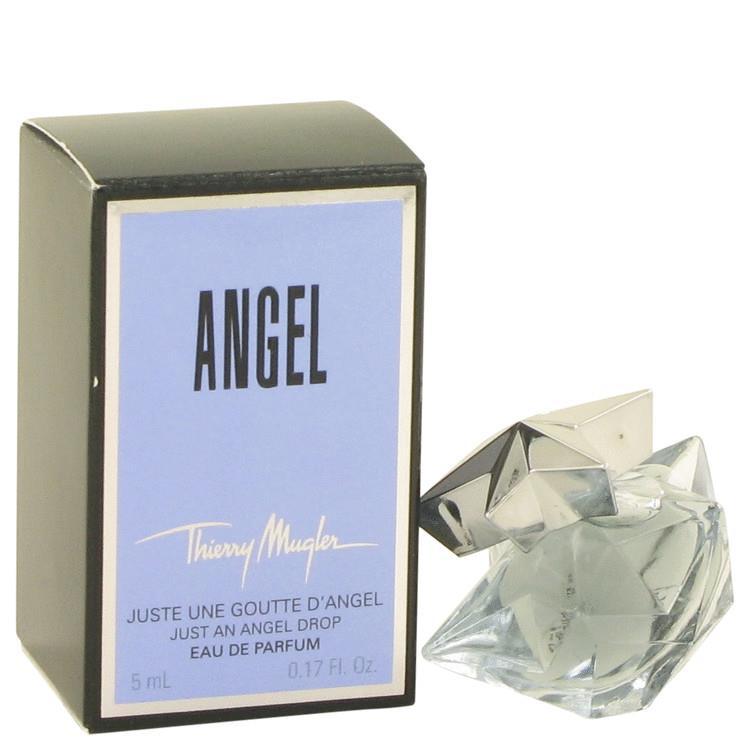 Original Perfume Tmugler Angel Edp End 11122018 615 Am